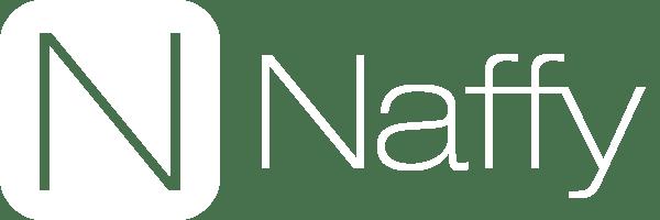 Naffy Shop